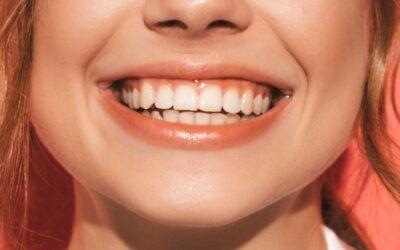 Microbiota bucal y enfermedades del aparato digestivo